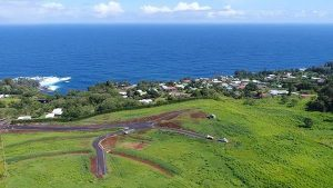 Kuwili Lani Agrihood debuts on Hawaii Island