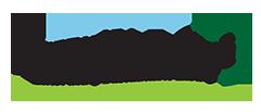 Kuwili Lani Logo